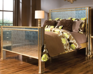 Key Interiors By Lisa Stanley Unlock The Possibilities